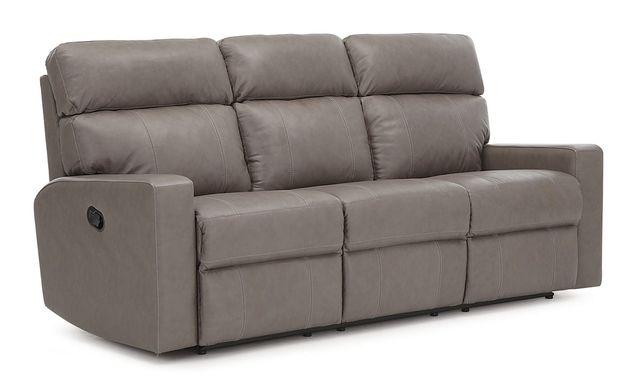 Canapé inclinable Oakwood Palliser Furniture®-41049-51