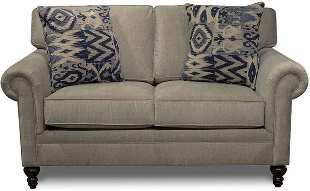 England Furniture® Renea Loveseat-5R06