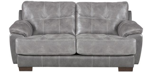 Jackson Furniture Drummond Loveseat-4296-02