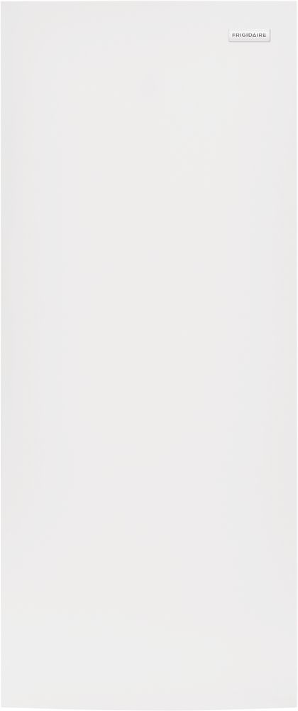 Frigidaire® 13.0 Cu. Ft. White Upright Freezer-FFFU13F2VW