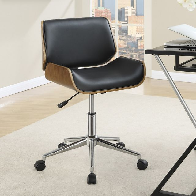 Coaster® Office Chair-800612