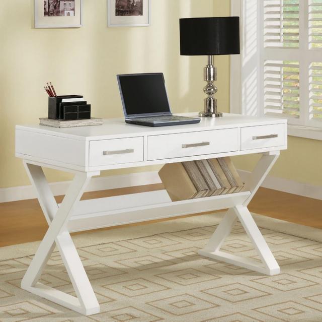 Coaster® Desk-800912