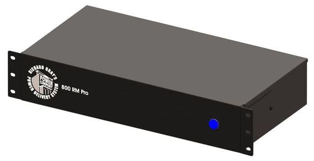 Richard Gray's Power Company AC Power Purification-800 RM Pro