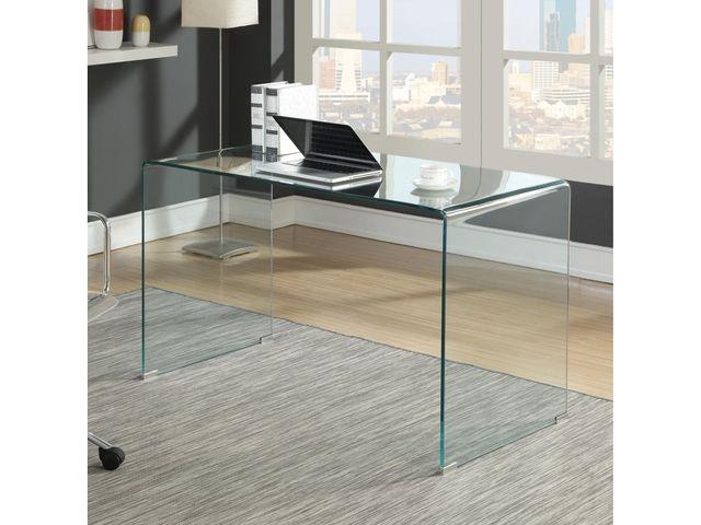 Coaster® Desk-801581