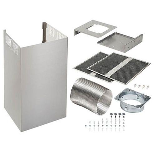 Kit de recirculation Venmar®-HRKBSS