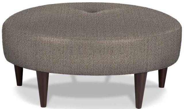 Best Home Furnishings® Odon Sable Circular Bench-9970E-20816