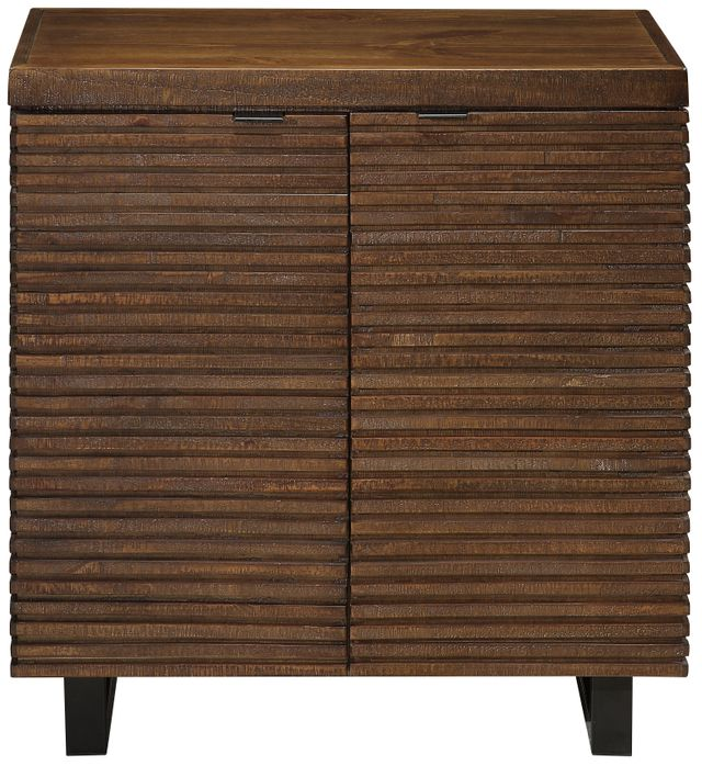 Coast to Coast Imports™ Accents by Andy Stein Chest-91711