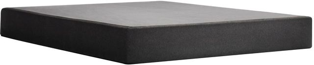 Tempur-Pedic® TEMPUR-Flat™ Twin XL High Profile Foundation-20514120