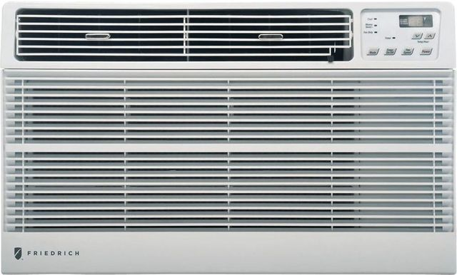 Friedrich Uni-Fit Thru The Wall Air Conditioner-US12D10C