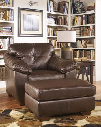Ashley® Chair-8370220