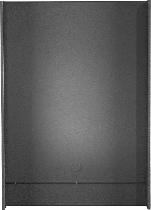 Composants d'armoires modulaires d'extérieur Napoleon® - Gris-IM-FMP-CN