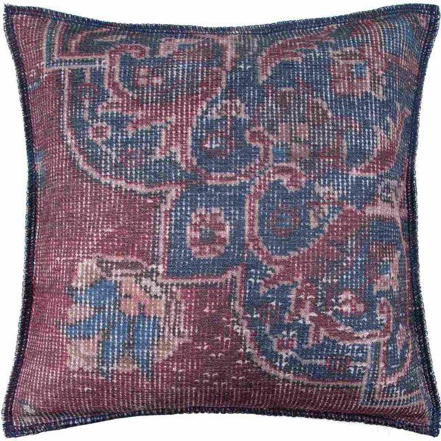 Coussin décoratif Denona Renwil®-PWFL1157