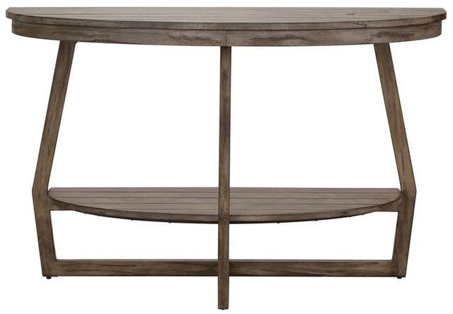 Liberty Furniture Hayden Way Sofa Table-41-OT1030