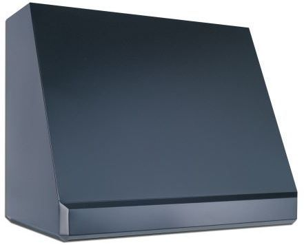 "Vent-A-Hood® Emerald Series 36"" Wall Mount Range Hood-SLH30-136"