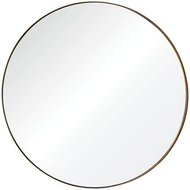 Miroir rond Oryx Renwil®-MT1562