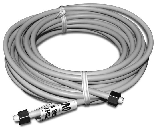 Water Line for Refrigerators with Water/Ice Dispensers-APP-RF-WATER-LINE