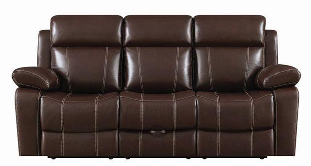 Coaster® Myleene Sofa-603021
