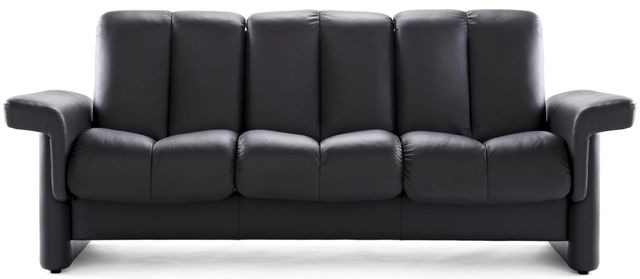Stressless® by Ekornes® Legend Sofa-1281030