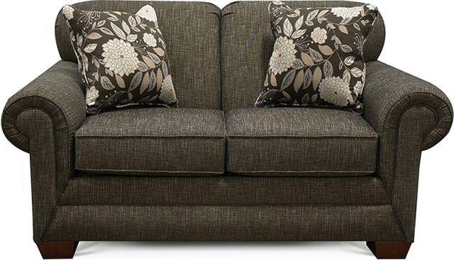 England Furniture® Monroe Loveseat-1436