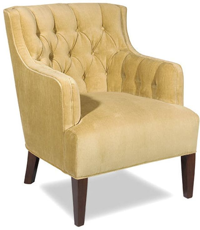 Craftmaster Urban Elements Living Room Chair-027010