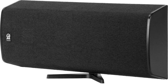 "Origin Acoustics® Composer Dual 3.5"" Sound Bar Speaker-SB1"