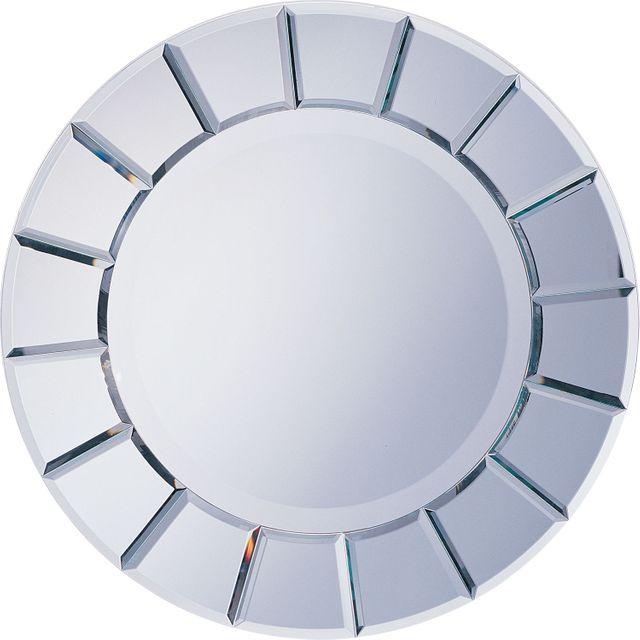 Coaster® Accent Mirror-8637