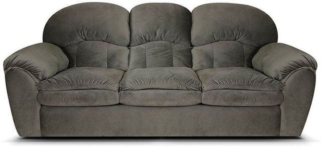 England Furniture Oakland Reclining Sofa-7201
