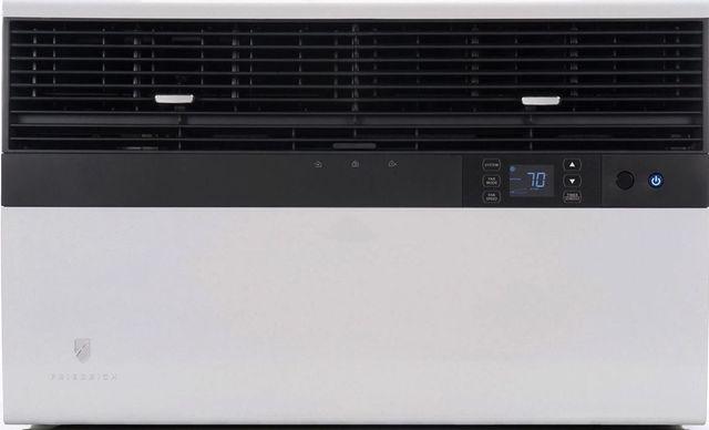 Friedrich Kuhl® Window Mount Air Conditioner-EL24N35