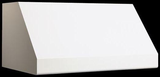 """Vent-A-Hood® Nouveau Pro Series 66"""" Wall Mount Range Hood-NPH18-466"""