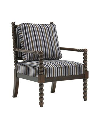 Ashley® Accent Chair-8700260