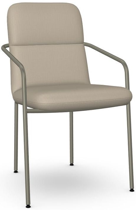 Chaise capitaine Amisco®-30350