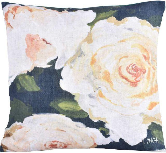 Coussin décoratif Davidson Renwil®-PWFL1258