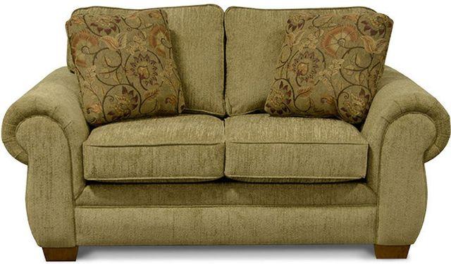 England Furniture® Walters Full Sleeper-6638