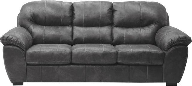 Jackson Furniture Grant Sofa Queen Sleeper-4453-04