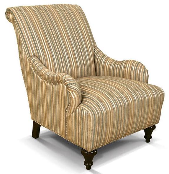 England Furniture® Kolie Chair-8844