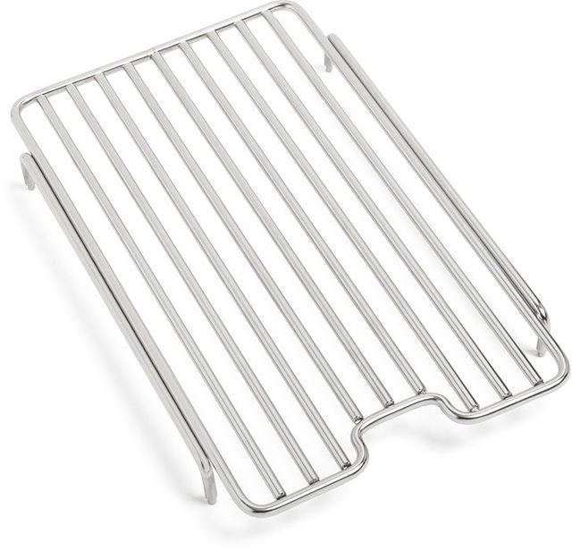 Napoleon Stainless Steel Infrared Side Burner Grid for LEX 485 & Prestige® 450/500/665-S83012