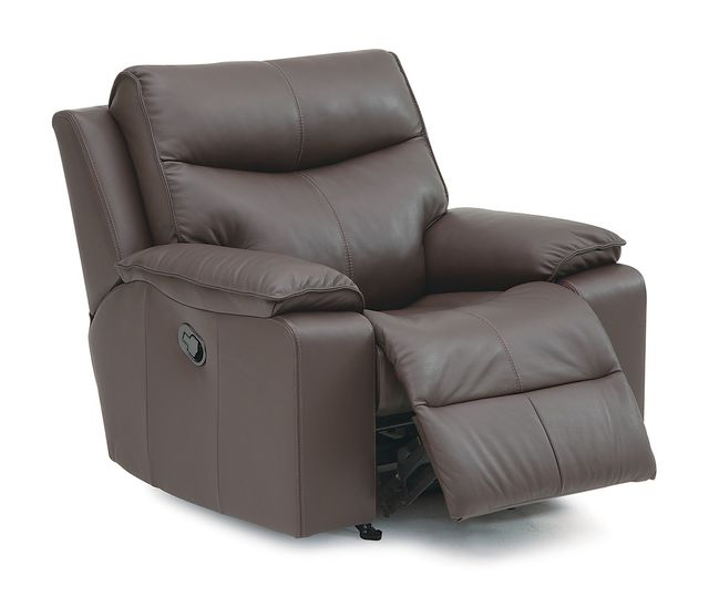 Palliser® Furniture Providence Rocker Recliner-41034-32