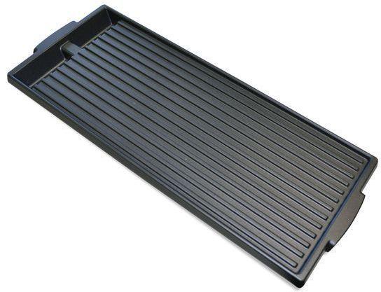 JennAir® Premium Griddle-W10432544