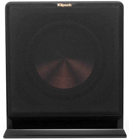 Klipsch® RP-110WSW Wireless Subwoofer-1062371