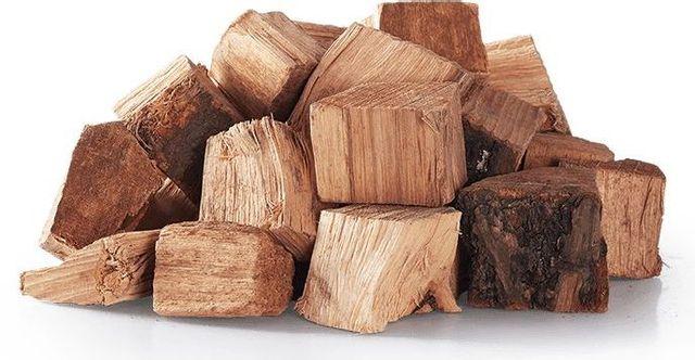 Copeaux de bois Napoleon® - Hickory-67027