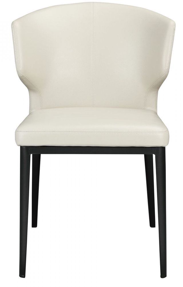 Moe's Home Collections Delaney Side Chair-M2-EJ-1018-34