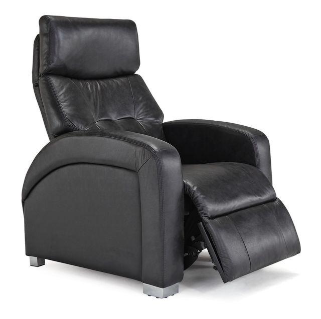 Palliser® Furniture ZG5 Zero Gravity Chair-41089-42