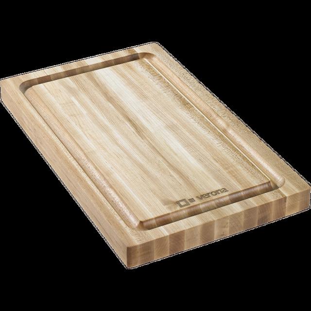 Verona Cutting Board-Maple-VECB9171