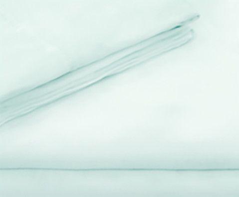 Malouf® Sleep Woven™ TENCEL™ Opal Split King Sheet Set-MA03SKOPTS