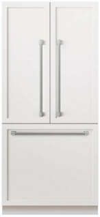 DCS 16.8 Cu. Ft. Built In Refrigerator-RS36A80JC1