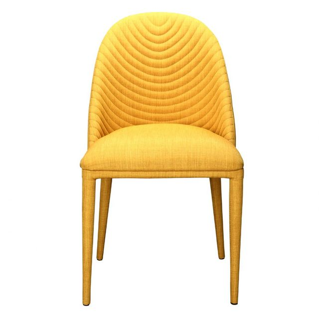 Moe's Home Collections Libby Dining Chair- M2-EH-1100-09