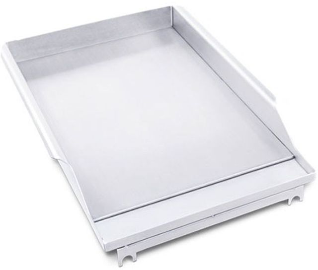 Lynx® Stainless Steel Griddle Plate-GP