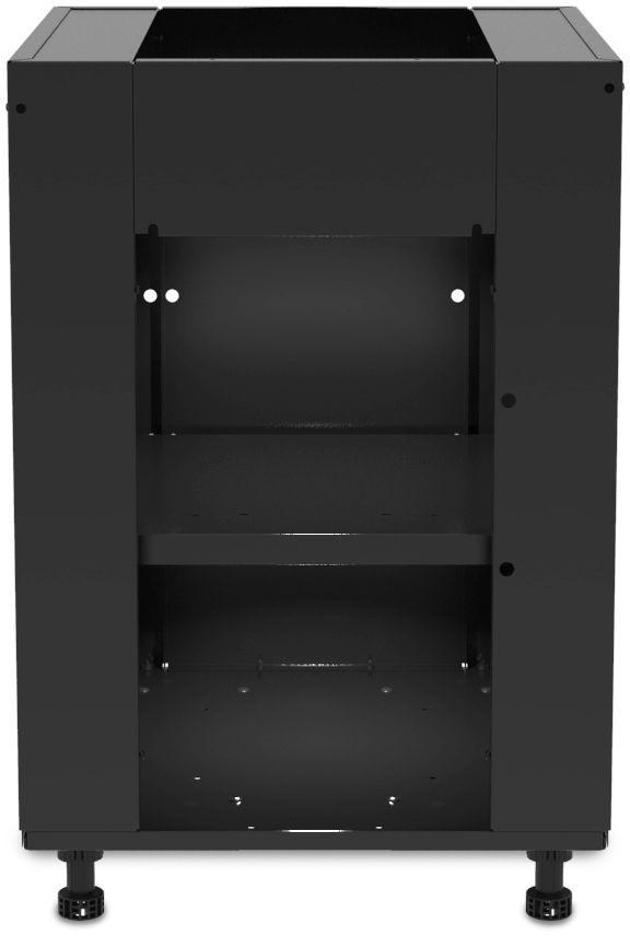 Broil King® Pod Cabinet-900100