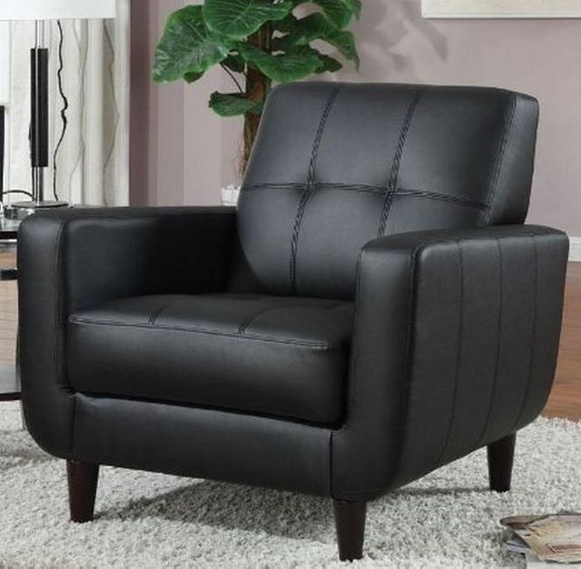 Coaster® Accent Seating Chair-900204