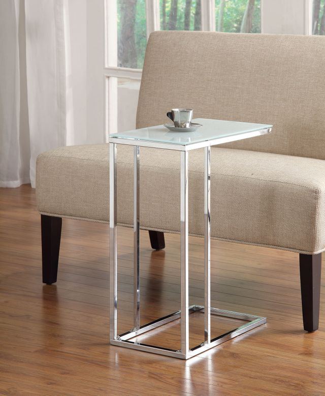 Coaster® Snack Table-900250
